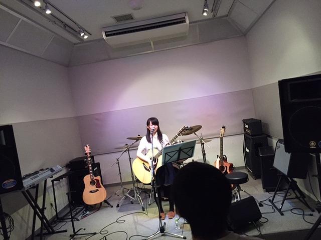 f:id:shima_c_kahoku:20170718191112j:plain