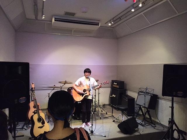 f:id:shima_c_kahoku:20170718191120j:plain
