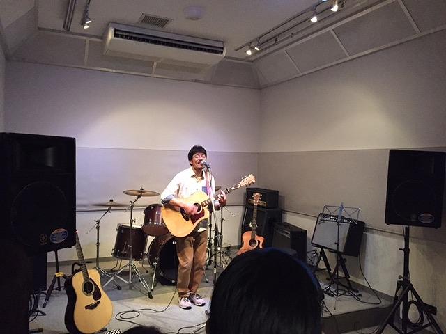 f:id:shima_c_kahoku:20170718191134j:plain