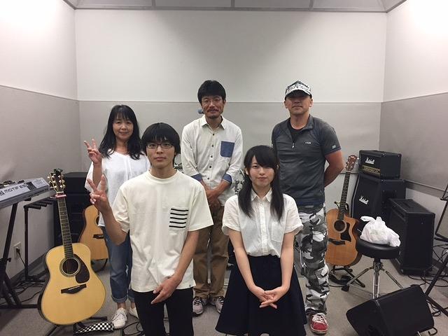 f:id:shima_c_kahoku:20170718191145j:plain