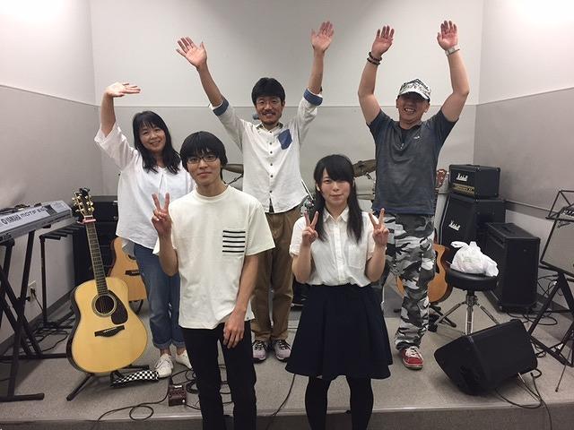 f:id:shima_c_kahoku:20170718191154j:plain