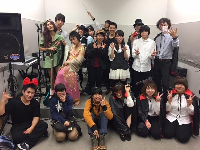 f:id:shima_c_kahoku:20171101151656j:plain