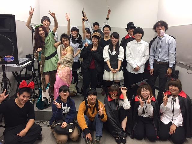 f:id:shima_c_kahoku:20171101151707j:plain
