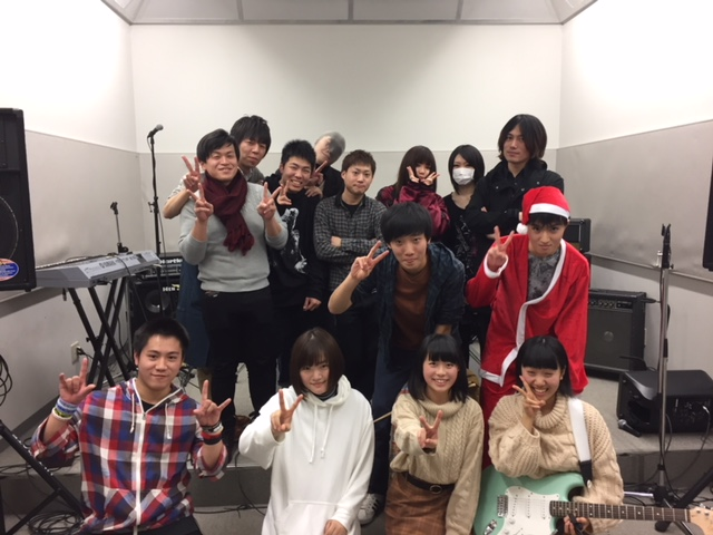 f:id:shima_c_kahoku:20171221214653j:plain