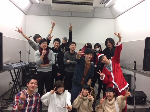 f:id:shima_c_kahoku:20171221214703j:plain