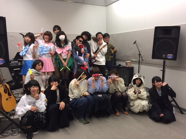 f:id:shima_c_kahoku:20180226145131j:plain
