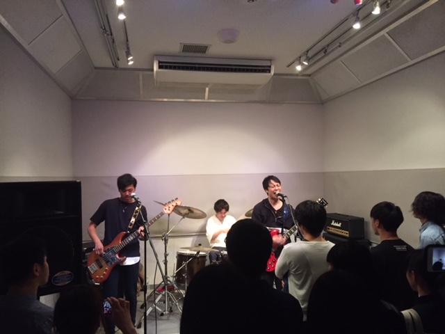 f:id:shima_c_kahoku:20180506201108j:plain