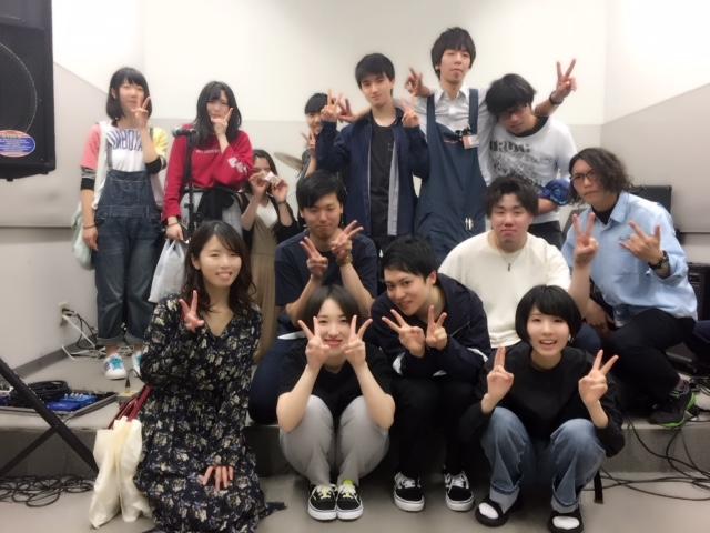 f:id:shima_c_kahoku:20180506201126j:plain