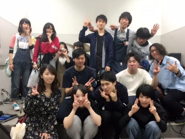 f:id:shima_c_kahoku:20180506201136j:plain