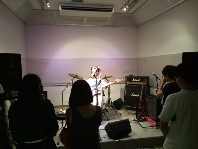 f:id:shima_c_kahoku:20180602185249j:plain