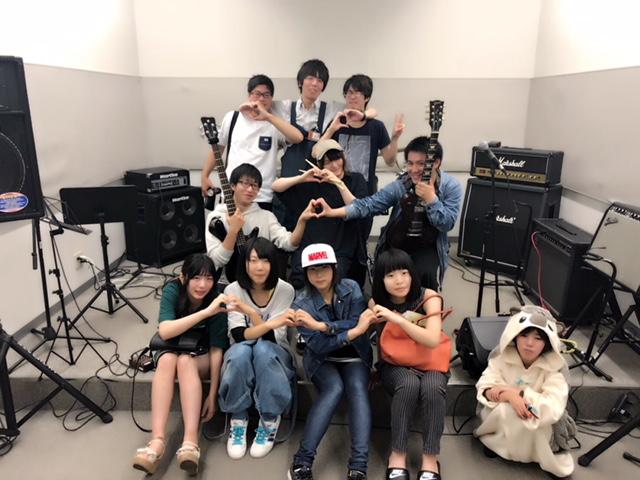 f:id:shima_c_kahoku:20180602185325j:plain