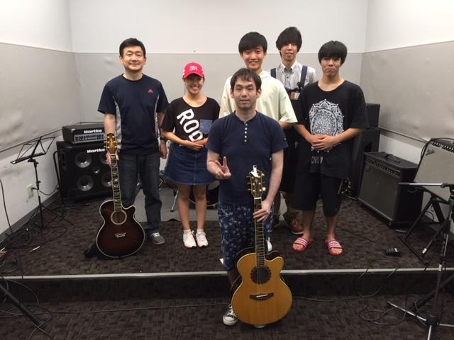 f:id:shima_c_kahoku:20180729204402j:plain