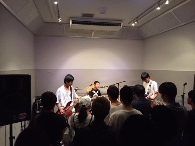 f:id:shima_c_kahoku:20180816203949j:plain