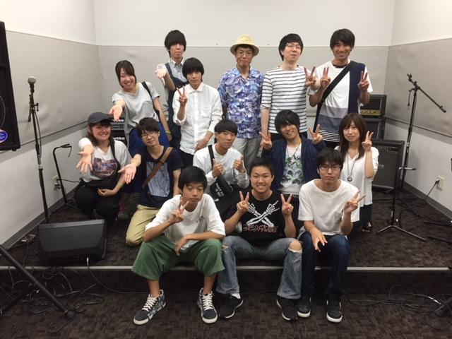 f:id:shima_c_kahoku:20180816204018j:plain