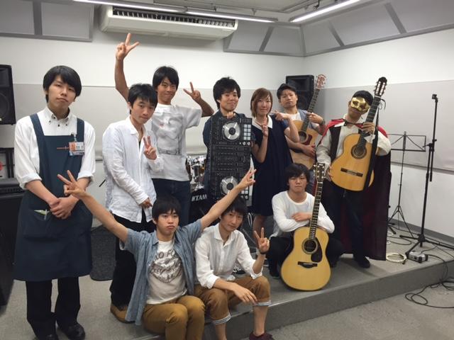f:id:shima_c_kanazawa:20160623180149j:plain