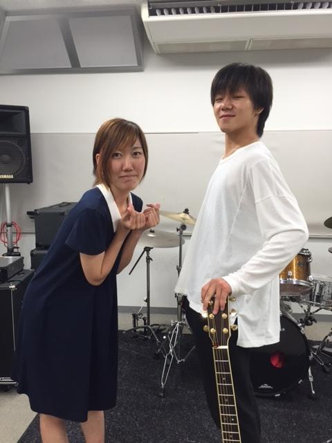 f:id:shima_c_kanazawa:20160623180212j:plain