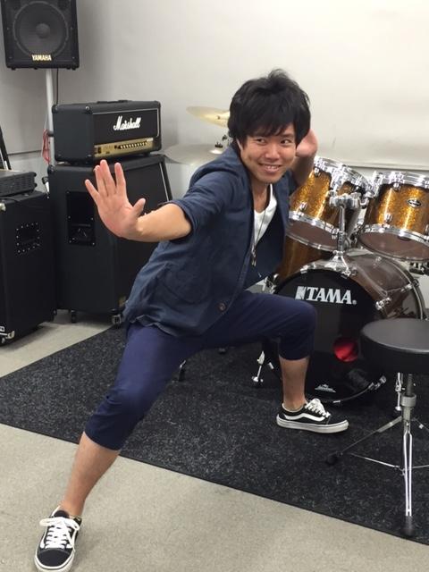 f:id:shima_c_kanazawa:20160623180234j:plain