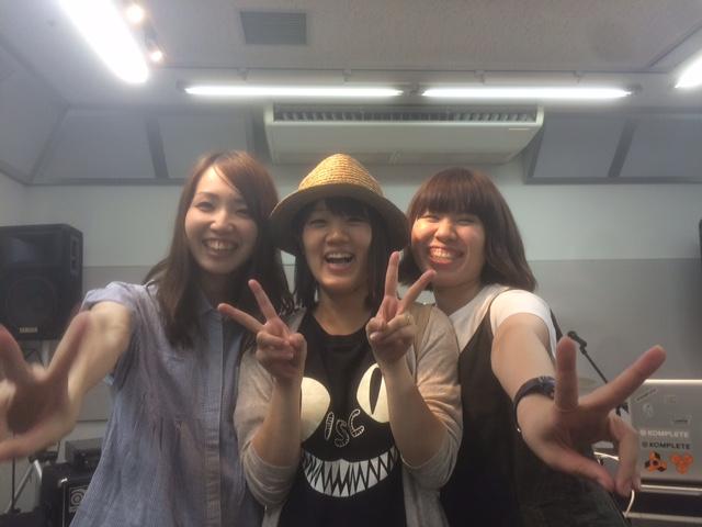 f:id:shima_c_kanazawa:20160712185847j:plain