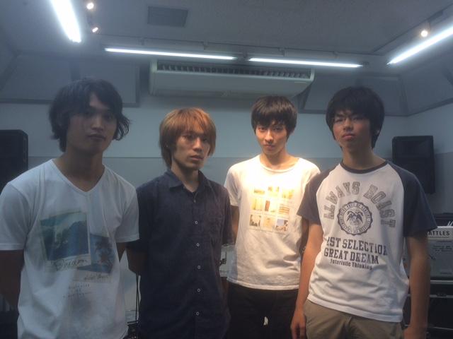 f:id:shima_c_kanazawa:20160712185850j:plain