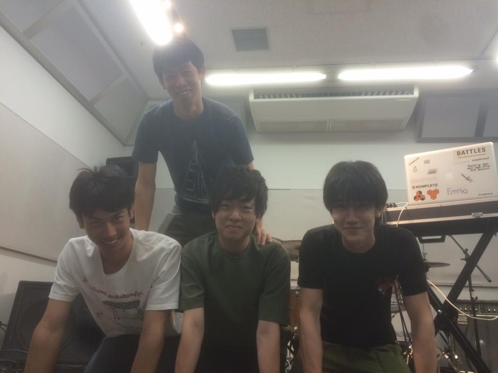 f:id:shima_c_kanazawa:20160712185852j:plain
