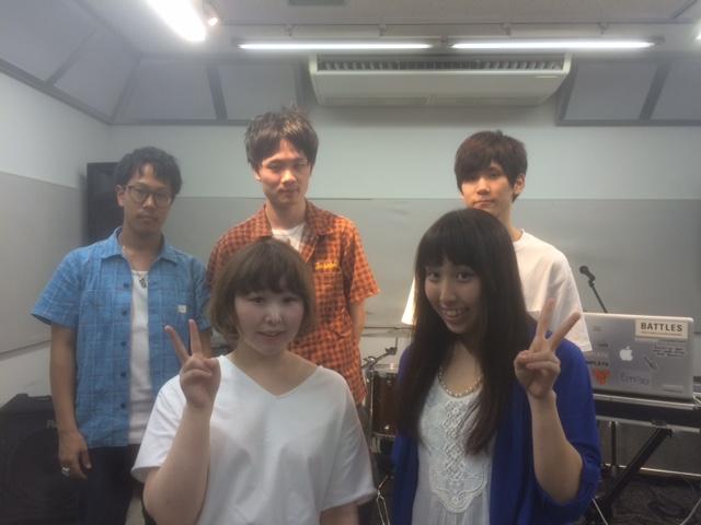f:id:shima_c_kanazawa:20160712185856j:plain