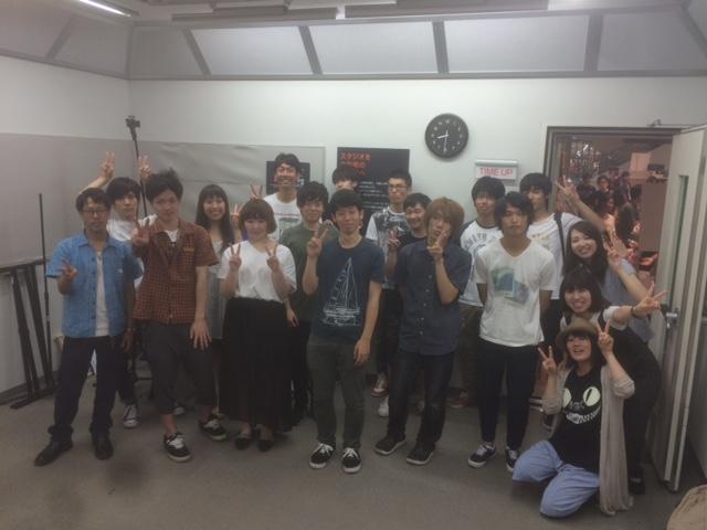 f:id:shima_c_kanazawa:20160712185859j:plain