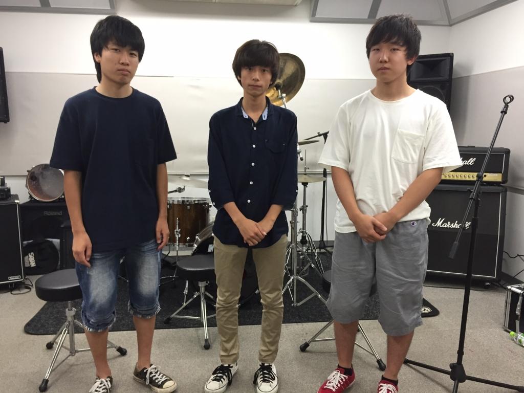 f:id:shima_c_kanazawa:20160804165414j:plain