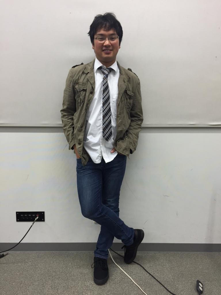 f:id:shima_c_kanazawa:20160804165446j:plain