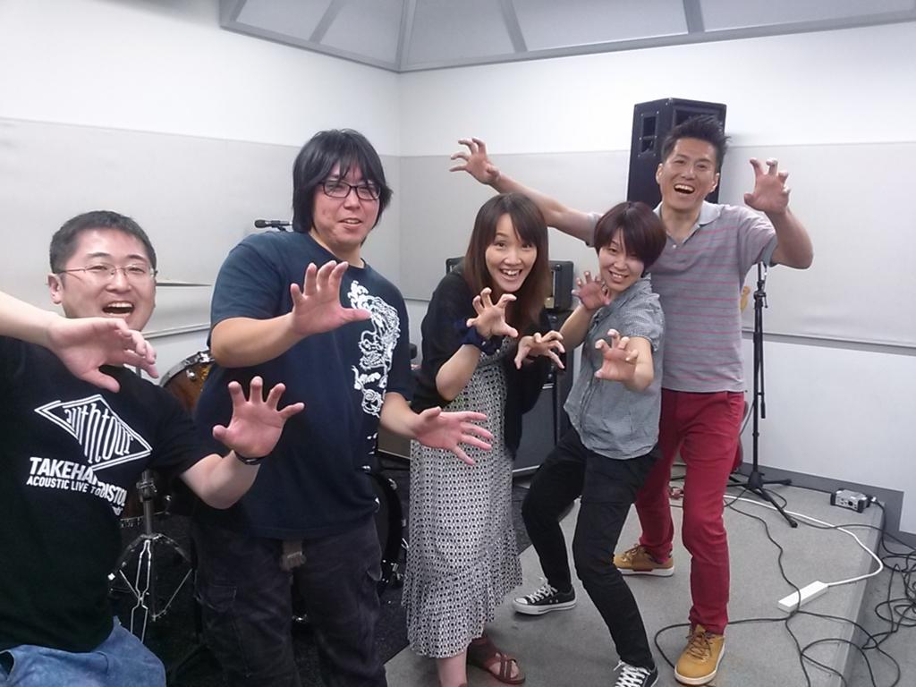 f:id:shima_c_kanazawa:20160822142936j:plain