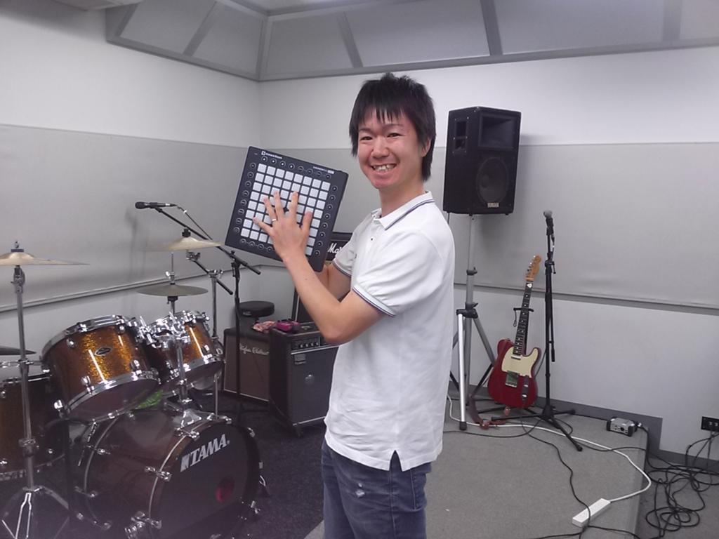 f:id:shima_c_kanazawa:20160822142941j:plain