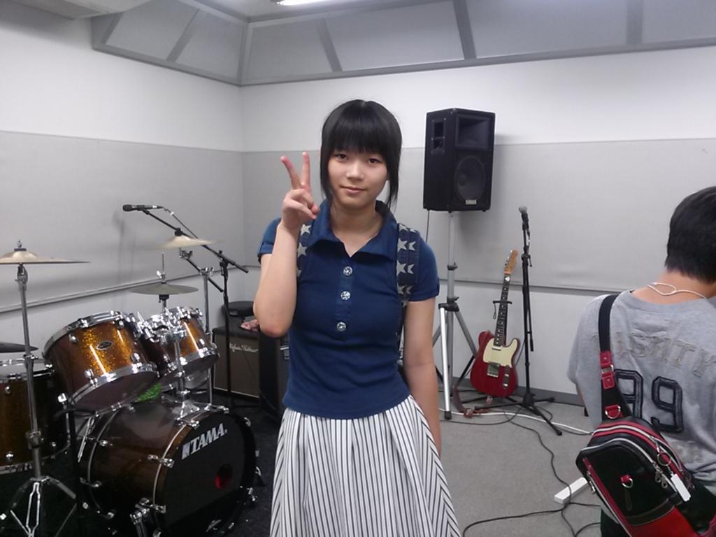 f:id:shima_c_kanazawa:20160822142943j:plain