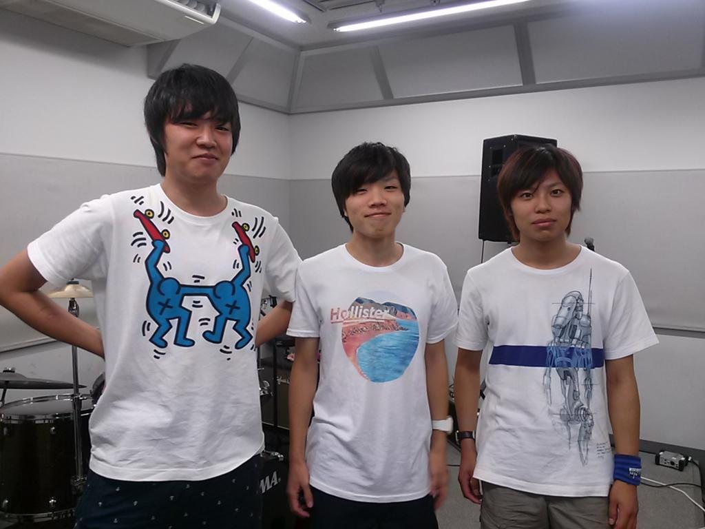 f:id:shima_c_kanazawa:20160822142950j:plain