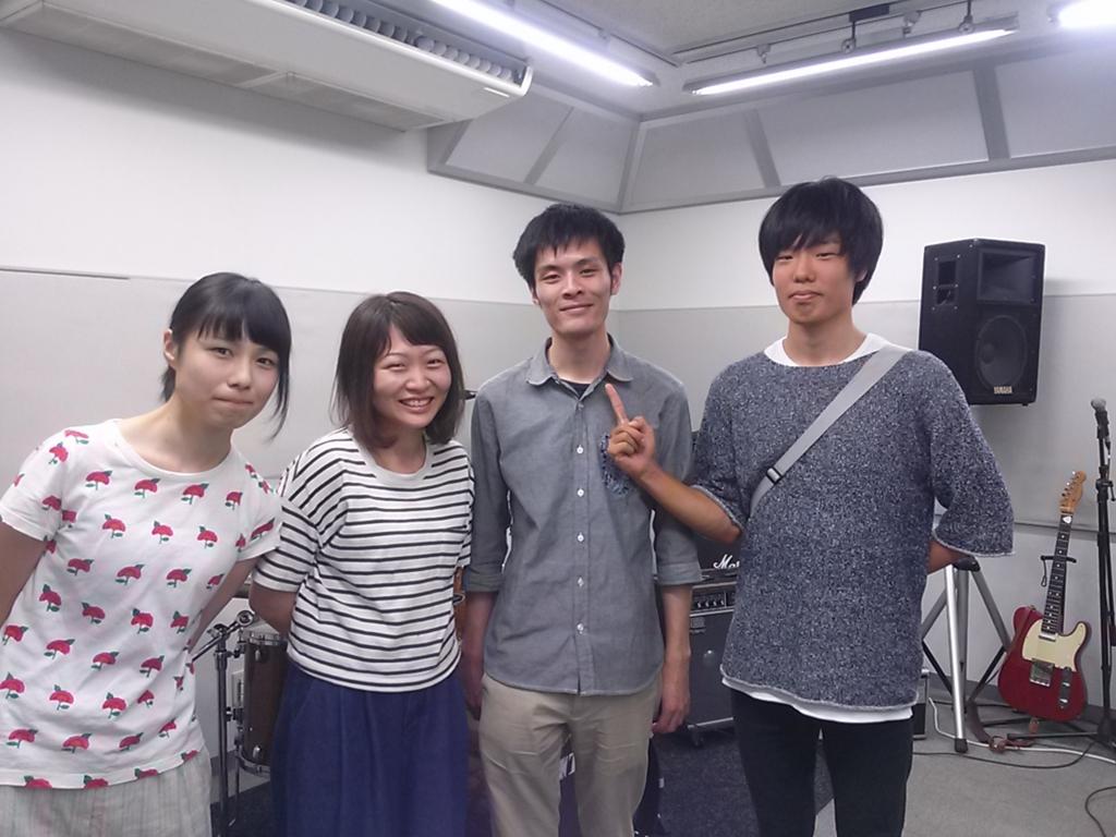 f:id:shima_c_kanazawa:20160822142952j:plain