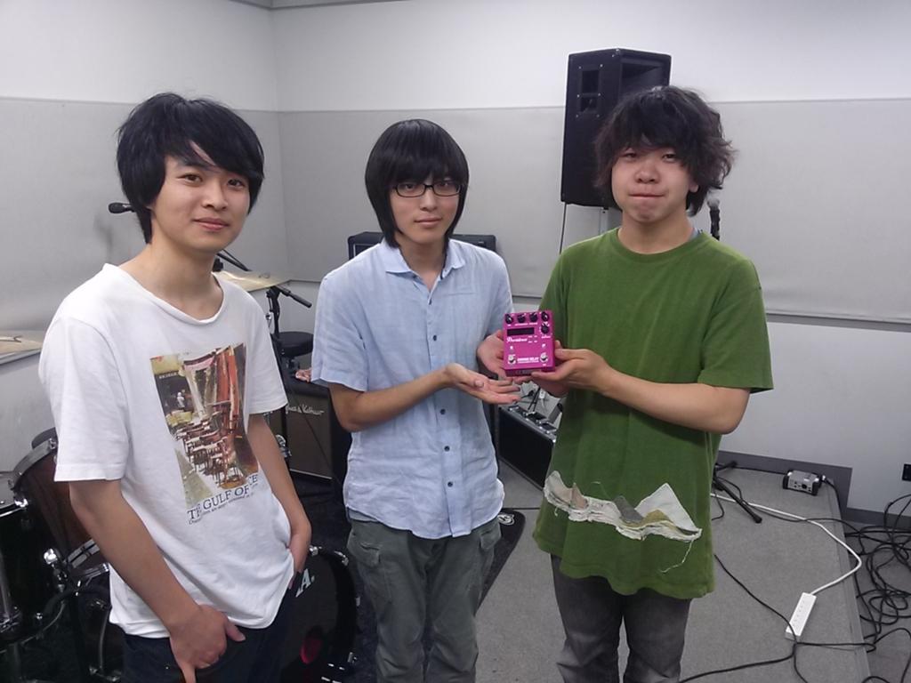 f:id:shima_c_kanazawa:20160822142956j:plain