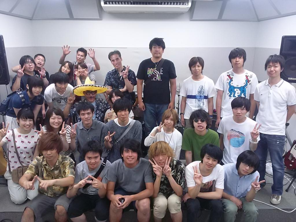 f:id:shima_c_kanazawa:20160822142958j:plain