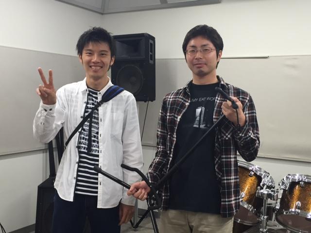 f:id:shima_c_kanazawa:20161017152641j:plain