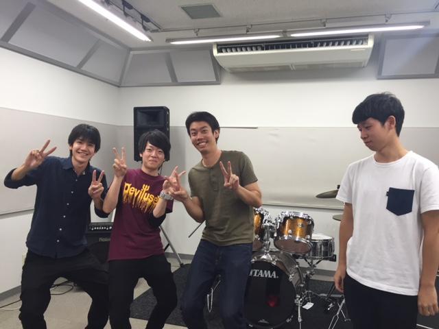 f:id:shima_c_kanazawa:20161017152644j:plain