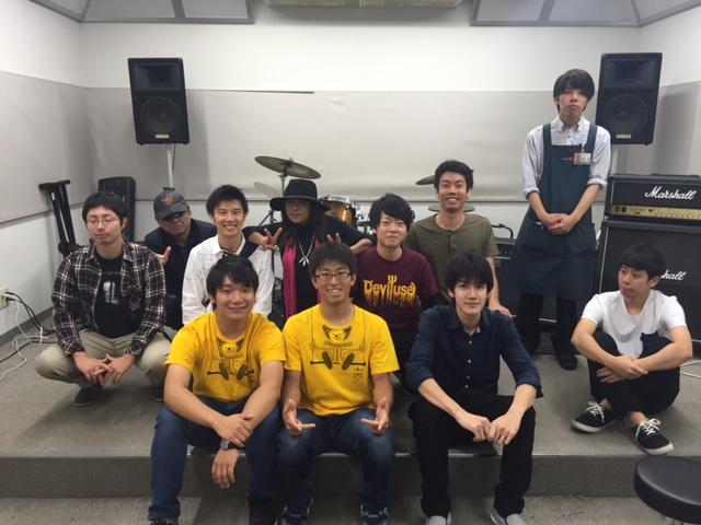 f:id:shima_c_kanazawa:20161017154008j:plain