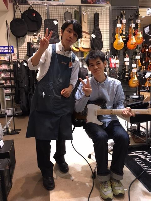 f:id:shima_c_kanazawa:20161101204007j:plain