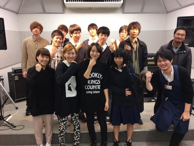 f:id:shima_c_kanazawa:20161130133905j:plain