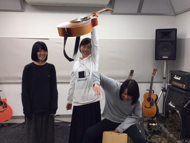 f:id:shima_c_kanazawa:20170221162100j:plain