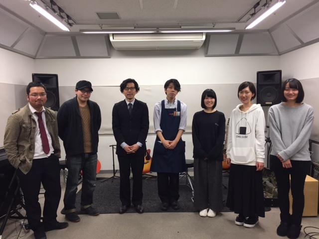 f:id:shima_c_kanazawa:20170221162127j:plain