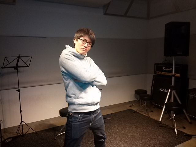f:id:shima_c_kanazawa:20170314163004j:plain