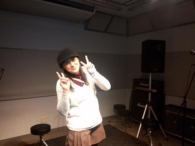 f:id:shima_c_kanazawa:20170314163009j:plain