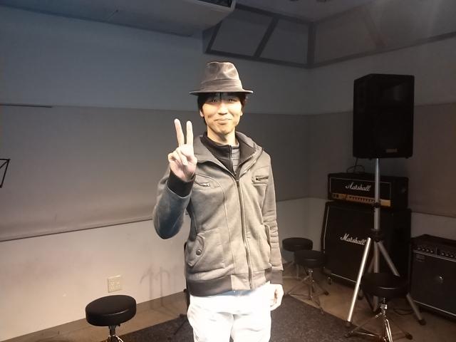f:id:shima_c_kanazawa:20170314163012j:plain