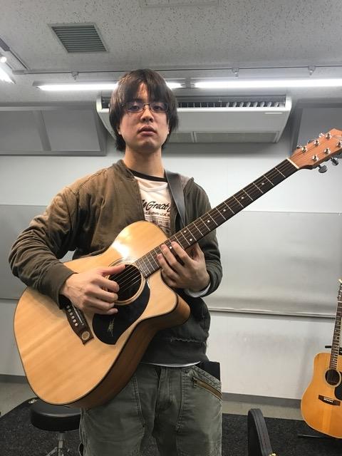 f:id:shima_c_kanazawa:20170401172104j:plain