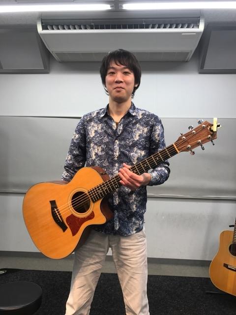f:id:shima_c_kanazawa:20170401172146j:plain
