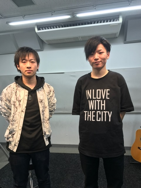 f:id:shima_c_kanazawa:20170401172150j:plain