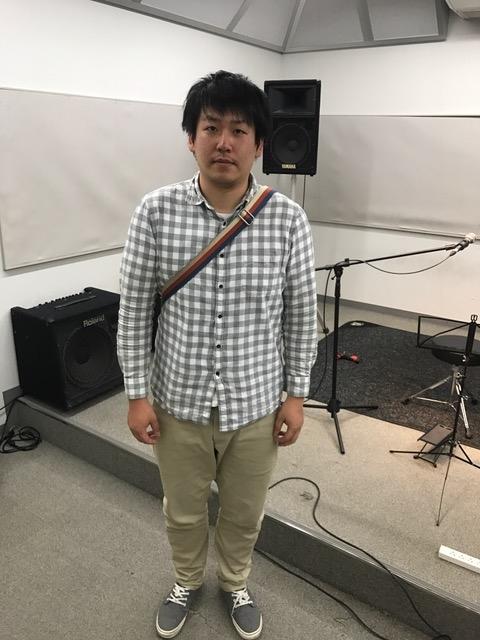 f:id:shima_c_kanazawa:20170401172153j:plain