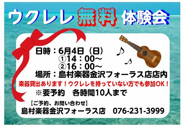 f:id:shima_c_kanazawa:20170512204850j:plain